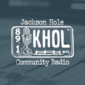 KHOL - 89.1 FM