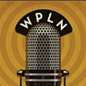 WPLN-FM - 90.3 FM