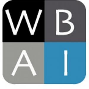 WBAI - 99.5 FM