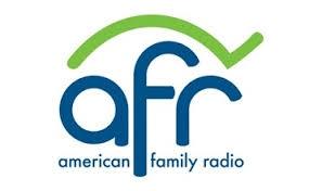 KTXG - AFR Talk 90.5 FM