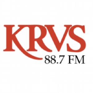 KRVS - Radio Acadie 88.7 FM