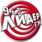 Лидер FM - 94.3 FM (Lider FM - 94.3 FM)
