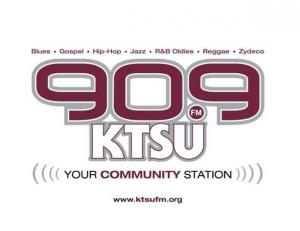 KTSU - 90.9 FM