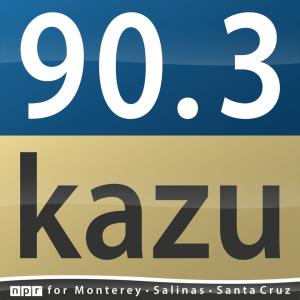 KAZU 90.3 FM - LQ