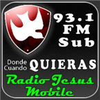 Radio Jesus NY Misioneros de Jesus