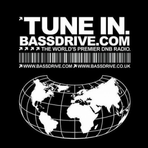 BassDrive FM