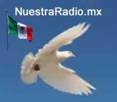 Nuestra Radio - 88.3 FM - (XXEY)