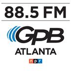 WRAS - GPB Atlanta 88.5 FM