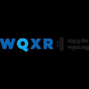 WQXR-FM - FM 105.9