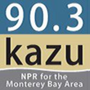 KAZU - 90.3 FM