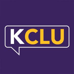 KCLU - 88.3 FM