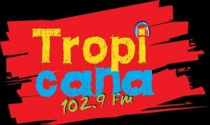 Tropicana FM (Bogota)