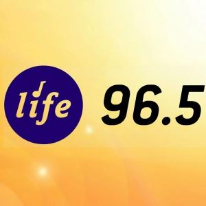 KNWC - Life 96.5 FM
