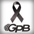WJSP-FM - GPB Radio 88.1 FM