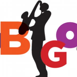 WBGO - 88.3 FM