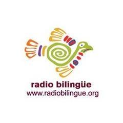 KSJV - Radio Bilingue 91.5 FM