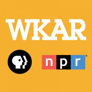 WKAR - 870 AM