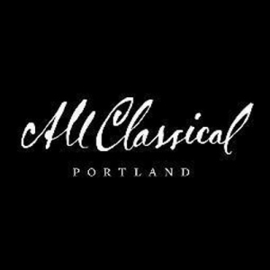 KQAC - All Classical Portland 89.9 FM