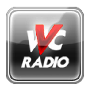 VVCRadio Black Comedy