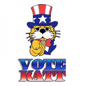 KATT-FM - KATT Rock 100.5 FM