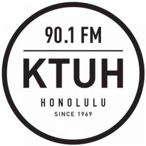 KTUH - 90.3 FM
