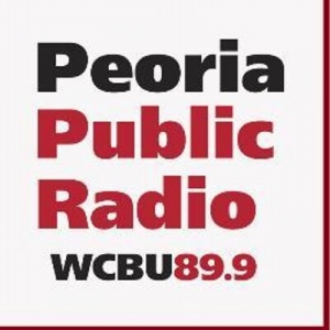 WCBU - 89.9 FM