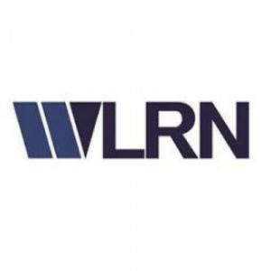 WLRN-FM - 91.3 FM