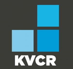 KVCR 91.9 FM