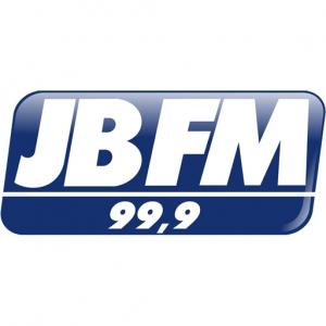 Radio JB FM - 99.9 FM