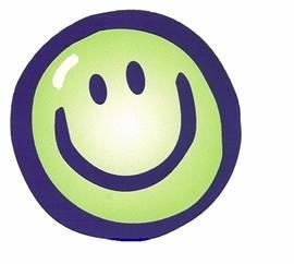 WDTP - Smile FM 89.5 FM