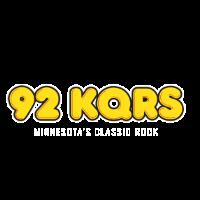 KQRS-FM - 92 KQRS 92.5 FM