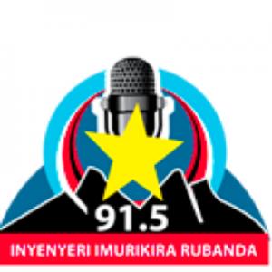 ISANGO STAR - 91.5 FM