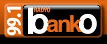Radyo Banko - 99.1 FM