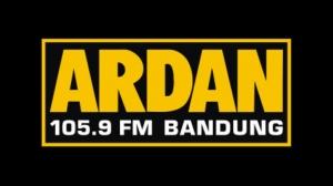 Ardan FM - 105.9 FM