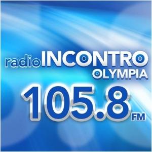 Radio Olympia 99.8 FM