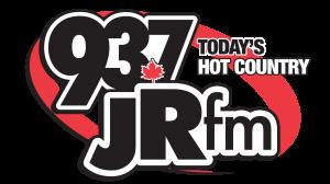 CJJR-FM - JRfm 93.7 FM