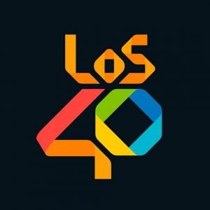 XEHL - Los 40 Principales 102.7 FM