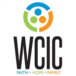 WCIC - 91.5 FM