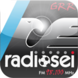 Radio Sei - 98.1 FM