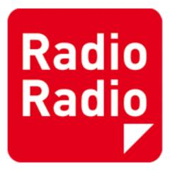 Radio Radio 104.5