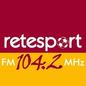 Rete Sport - 105.6 FM