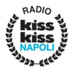 Radio Kiss Kiss Napoli - 103.0 FM