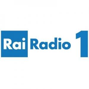 RAI Radio 1 - 93.4 FM