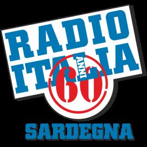 Radio Italia Anni 60 - 100.4 FM