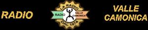 Radio Valle Camonica 101.2 FM