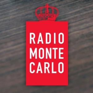 RMC2 - Radio Monte Carlo 2 92.7 FM
