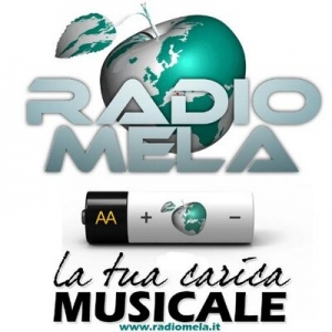 Radio Mela - 80 90 Lovers