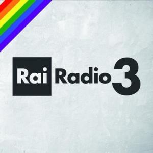 RAI Radio 3 - 93.7 FM
