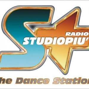 Radio Studio Piu 2