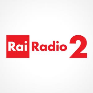 RAI Radio 2 - 97.6 FM